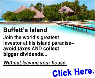 buffet_island