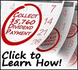 dividend_calendar