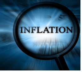 Why Inflation Could Actually Help Your Portfolio