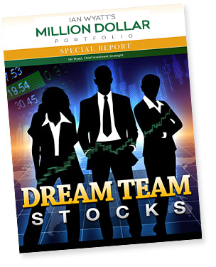 http://img.bfpublishing.com/mdp_dreamteam81914.png