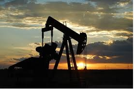 Top 3 Unknown Shale Oil Discoveries
